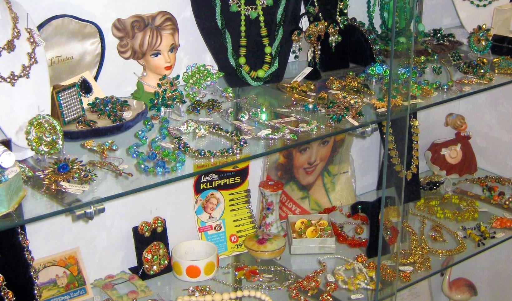 DOY-jewelry2